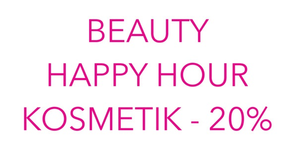 VIVIT HAPPY HOUR